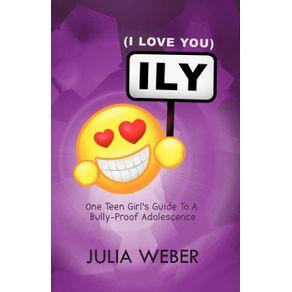 Ily--I-Love-You-