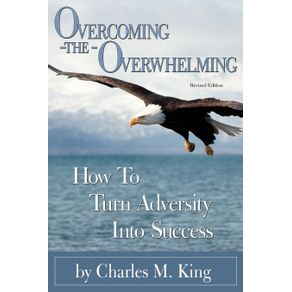 Overcoming-the-Overwhelming