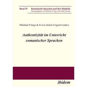 Authentizitat-im-Unterricht-romanischer-Sprachen.
