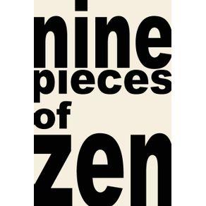 nine-pieces-of-zen
