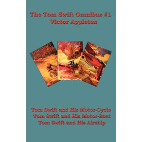 The-Tom-Swift-Omnibus--1