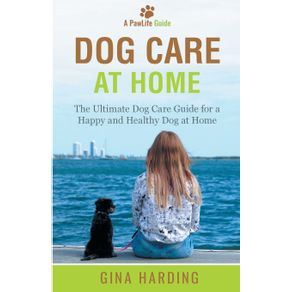 Dog-Care-at-Home