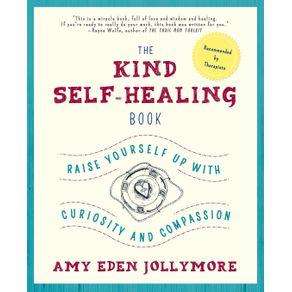 The-Kind-Self-Healing-Book