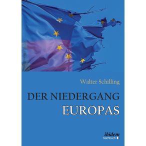 Der-Niedergang-Europas.