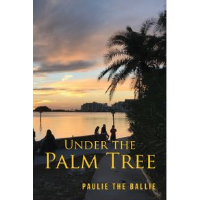 Under-The-Palm-Tree
