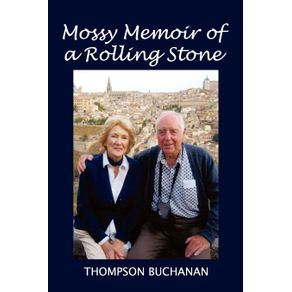 Mossy-Memoir-of-a-Rolling-Stone