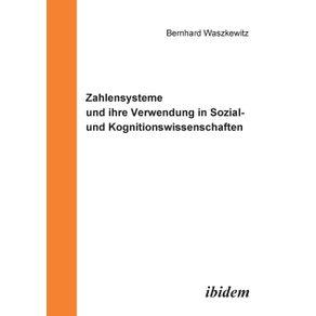 Zahlensysteme-und-ihre-Verwendung-in-Sozial--und-Kognitionswissenschaften.