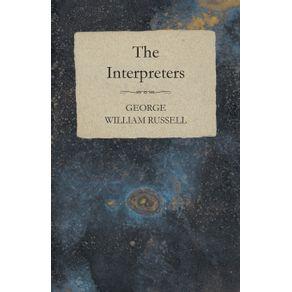 The-Interpreters