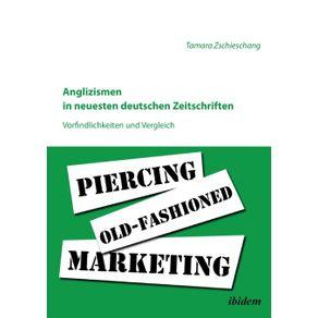 Anglizismen-in-neuesten-deutschen-Zeitschriften.