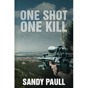 One-Shot-One-Kill