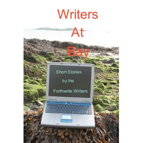 Writers-at-Bay