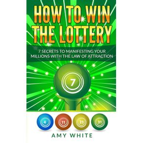 How-to-Win-the-Lottery