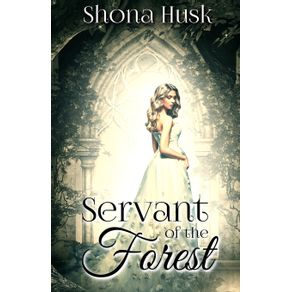 Servant-of-the-Forest