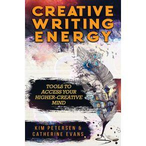 Creative-Writing-Energy