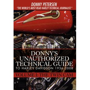 Donnys-Unauthorized-Technical-Guide-to-Harley-Davidson-1936-2008