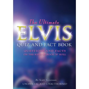 The-Ultimate-Elvis-Quiz-and-Fact-Book