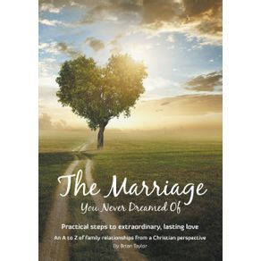The-Marriage-You-Never-Dreamed-Of