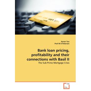 Bank-loan-pricing-profitability-and-their-connections-with-Basil-II