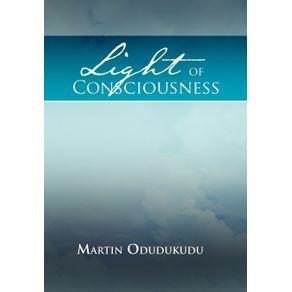 Light-of-Consciousness