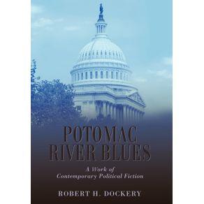 Potomac-River-Blues
