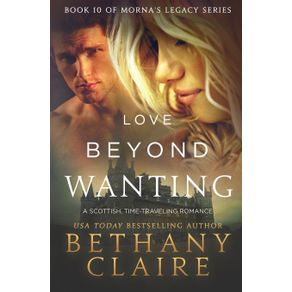 Love-Beyond-Wanting