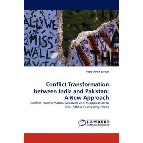 Conflict-Transformation-between-India-and-Pakistan