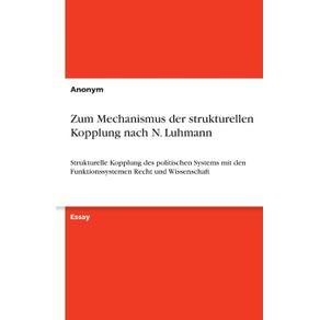 Zum-Mechanismus-der-strukturellen-Kopplung-nach-N.-Luhmann