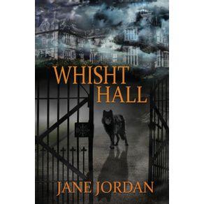 Whisht-Hall