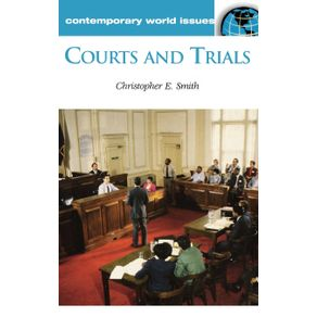 Courts-and-Trials