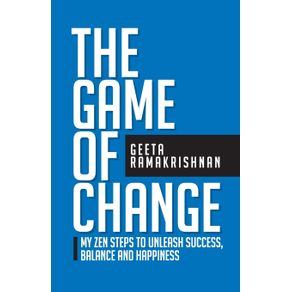The-Game-of-Change