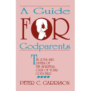 GUIDE-FOR-GODPARENTS-A