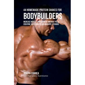 44-Homemade-Protein-Shakes-for-Bodybuilders