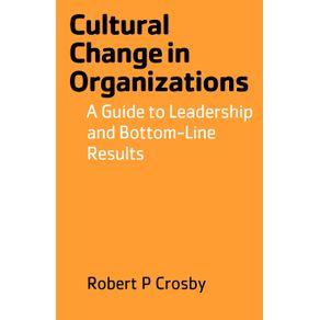 Cultural-Change-in-Organizations