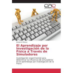 El-Aprendizaje-por-Investigacion-de-la-Fisica-a-Traves-de-Simuladores