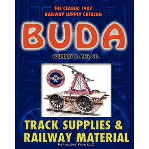 1907-Buda-Track-Supplies-and-Railway-Material-Catalog