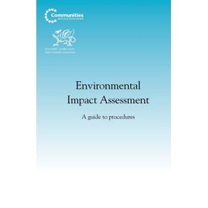 Environmental-Impact-Assessment