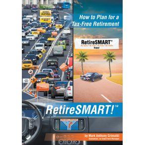 RetireSMART-