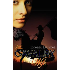 The-Cavalry-Wife