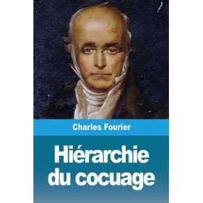Hierarchie-du-cocuage