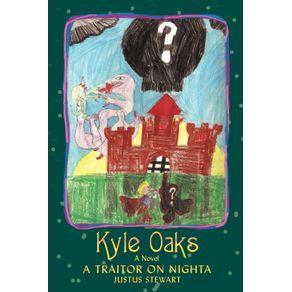 Kyle-Oaks