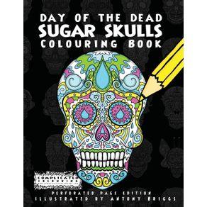 Day-of-the-Dead---Sugar-Skulls