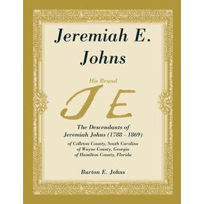 Jeremiah-E.-Johns