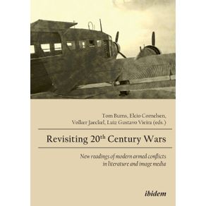 Revisiting-20th-Century-Wars.