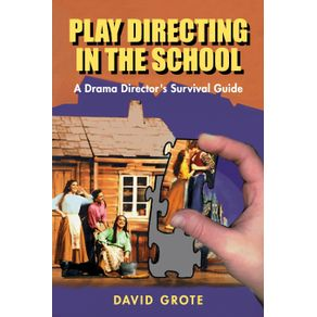 Play-Directing-in-the-School