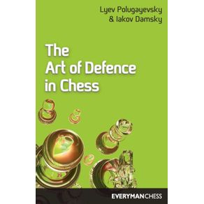 Art-of-Defence-in-Chess