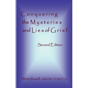 Conquering-the-Mysteries-and-Lies-of-Grief