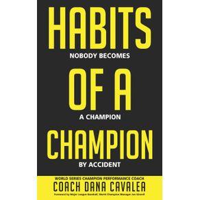 HABITS-OF-A-CHAMPION