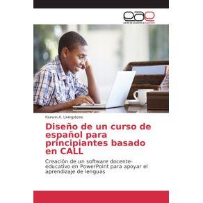 Diseno-de-un-curso-de-espanol-para-principiantes-basado-en-CALL