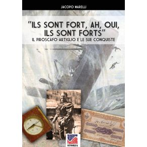 ILS-SONT-FORTS-OH-OUI-ILS-SONT-FORTS-
