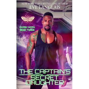 The-Captains-Secret-Daughter